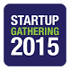 Startup Gathering 2015 by KitApps, Inc.