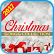 Top Christmas Songs Collection 2017 by cahkalem apps