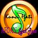 AFGAN - Kunci Hati by CHIELAPUT DEVLO