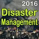 Disaster Management - ebook by ML Edutech