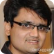 Dr Hardik S. Shah Appointments by DocSuggest