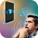 Whistle Phone Finder pro by Emoji Studio - Free Music Player & QR Code & VPN