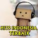 Hits Indonesia Terbaik