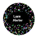Lure Alerter by faintpixel