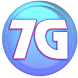 7G High Speed Internet by Browser Web - Master Bllue Developer, Inc.
