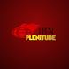 Ibn Plenitude by Exodo Igrejas