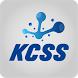 MyKCSS