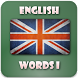 Learn english app for class 4
