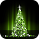 Christmas Tree Live Wallpaper by Leeway Infotech LLC