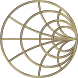 RF Designer™ by MMC Technologies LLC