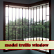 model trellis window by tiadev