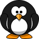 Kids Game – Penguin Jump by Game devlopment app