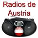 Radios de Austria by AmericaApp