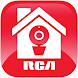 RCA WiFi Camera by VOXX International