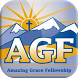 Amazing Grace Fellowship by Sharefaith