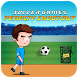 Soccer Games Penalty Shoot out by Games Subway