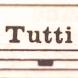 Tutti by 18th-lab