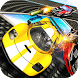 Extreme Whirlpool Car Crash Demolition Derby by Tech 3D Games Studios