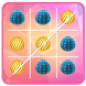 Easter - Tic Tac Toe by Best HD Free Live Wallpapers