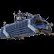 Battle Bus Driver - Fortnite Companion
