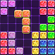Block Puzzle Mania by Free Block Mania Game