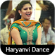 Haryanvi Dance 2017 by chili papper apps