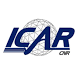 ICAR CNR Android by NeMo Magic Software