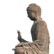 Buddha Insights by Terracotta Apps