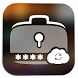 iEncrypt Password Manager by NewSoftwares.net
