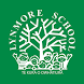 Lynmore Primary School by snApp mobile