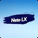 Neto LX mp3