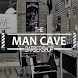 The Mancave Barbershop by ukbusinessapps