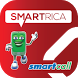 SmartRica by SmartTerminal