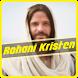 Lagu Rohani Kristen Penyejuk Hati by Asik Apps