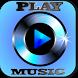 Roberto Carlos Musica by CerahDev