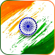 Indian Mp3 Music Player by playerprotexas