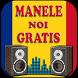 Manele Noi by TBestApps