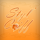 Styl' Coiff by AppsVision 1.0