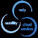 Netwurx Technology Group