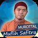 Murottal Muflih Safitra by Islamic Religius App