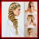 Braid Hairstyles Tutorial by camvreto