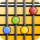 Mandolin Chord Cracker Pro by Capell Brothers
