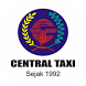 Central Taxi Cirebon - Online by Khalid Media