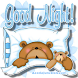 Chúc bé ngủ ngon by MMSLab - HCMUS