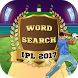 PL 2017 : Word Search by CreativeGame