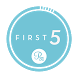 First 5 by Proverbs 31 Ministries