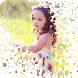 Pixel Effect Photo Editor by Top Photography App