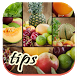 Healthy Diet Tips by APPple