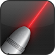 Laser Pointer XXL - Simulator by Android Apps & Games HD