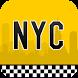 Nueva York: Guía de viaje by minube